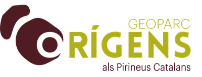 Geoparc Orígens