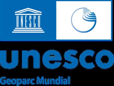 Geoparc UNESCO