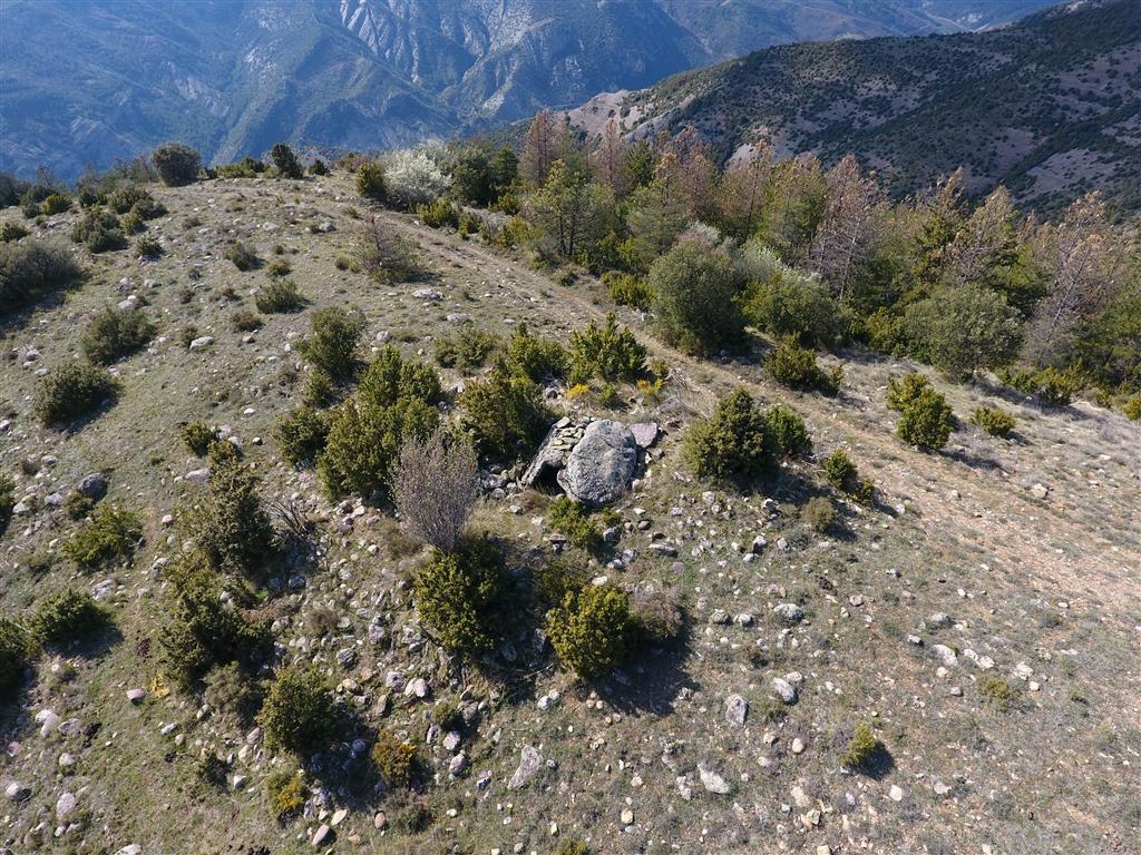 dolmen-del-moro-2 (Medium).JPG